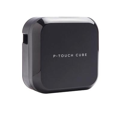 Brother Drukarka Etykiet P-touch PT-P710BT