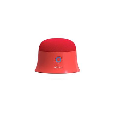 MiLi Mag-SoundMate Bluetooth Speaker