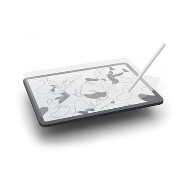 Paperlike folia ochronna imitująca papier do iPad Pro 12.9''