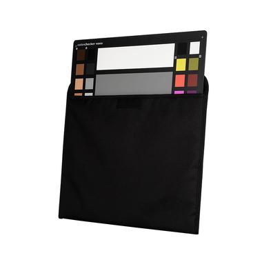 Calibrite ColorChecker XL Sleeve