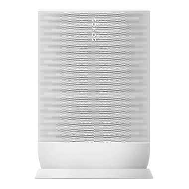 Sonos Move Chargingbase
