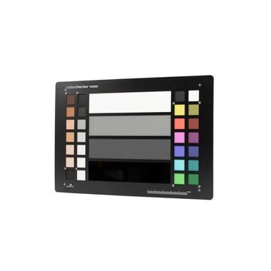 Calibrite ColorChecker Video Mega