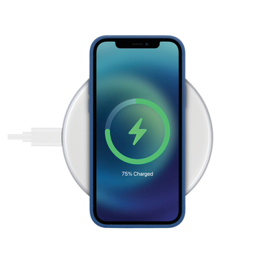 Crong PowerSpot Fast Wireless Charger