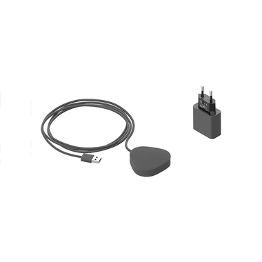 Sonos Roma Charger
