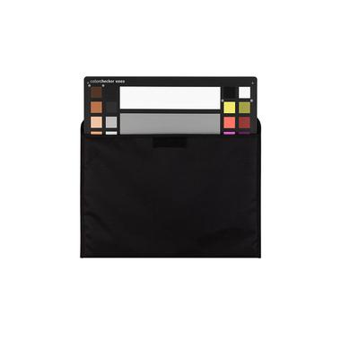 Calibrite ColorChecker Video XL w/SL
