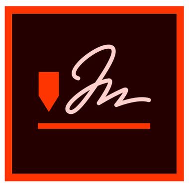 Adobe Sign dla małych firm