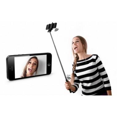 uchwyt selfie