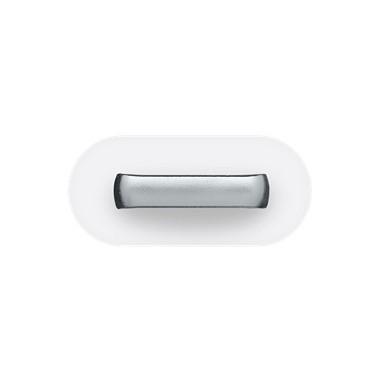 Lightning na złącze micro-USB