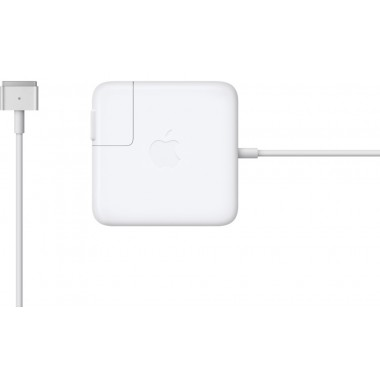 Apple zasilacz MagSafe 2 o mocy 85 W