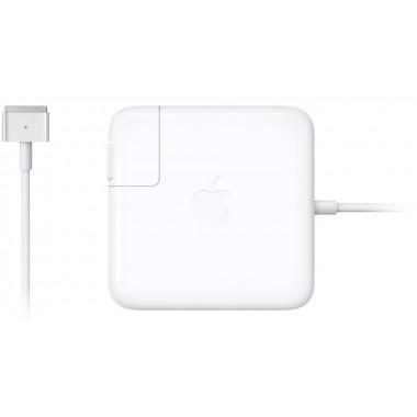 Apple zasilacz MagSafe 2 o mocy 60 W