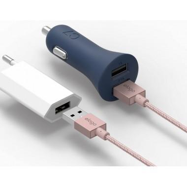 Elago kabel Lightning