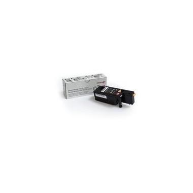 Xerox toner do drukarki Phaser 6020/6022/6025/6027 (106R02761)