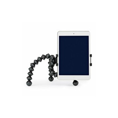 JOBY Grip Tight GorillaPod