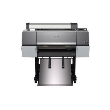 Epson SC P6000 STD Spectro
